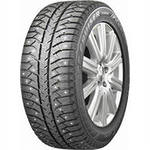 235/60R16 100T Ice Cruiser 7000 Bridgestone зима