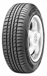 155/70R13 75T Optimo K715 (Hankook)