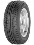 175/70R13 82T  KAMA BREEZE НК -132 (НкШЗ)