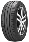 215/65R15 96H Kinergy Eco K 425 (Hankook)